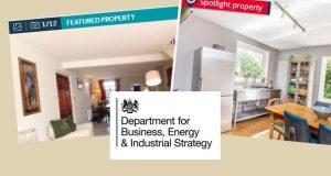 featured properties portals