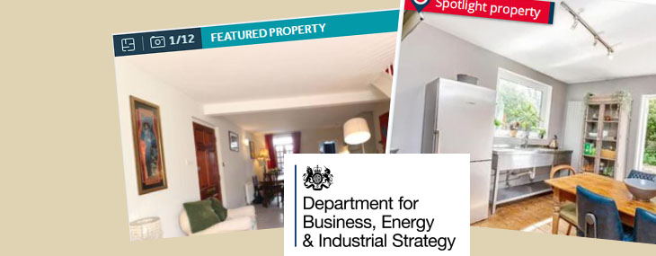 featured properties property portals