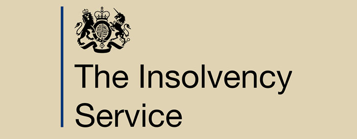 insolvency lettings firm