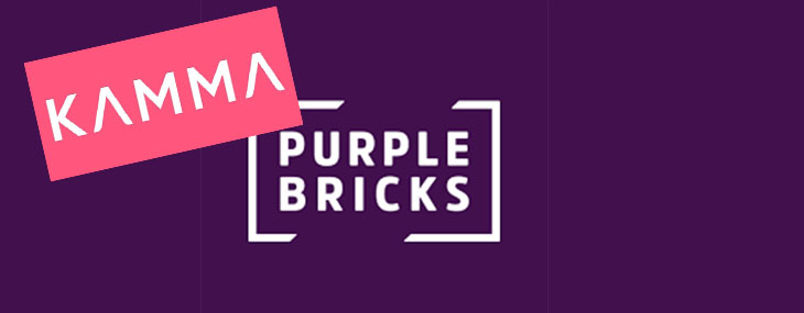 proptech purplebricks kamma