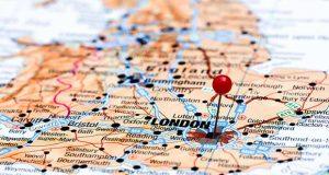 landlords map