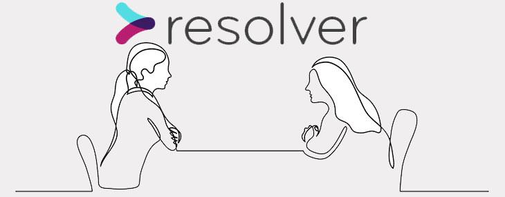 redress platform property customer service