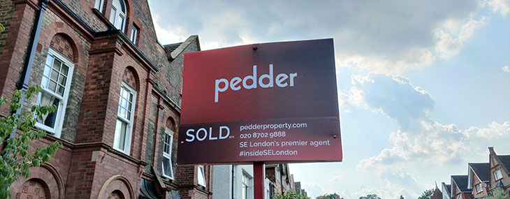 hmrc property transactions sold sign