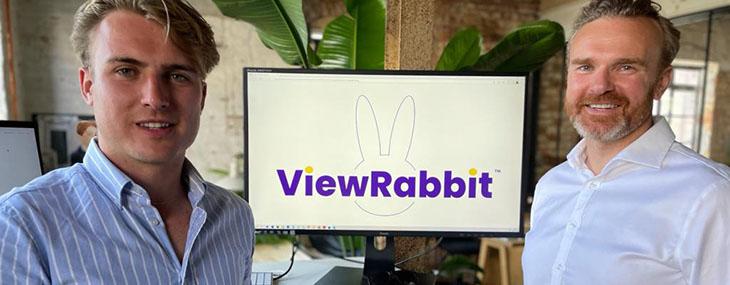 viewrabbit property viewings