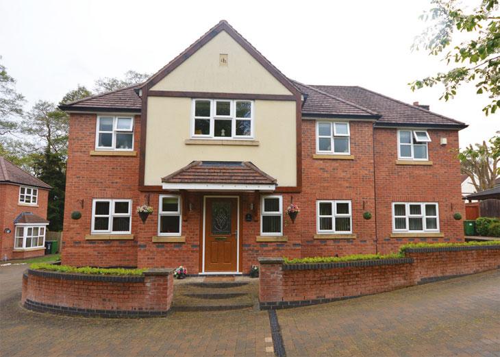Birmingham property image
