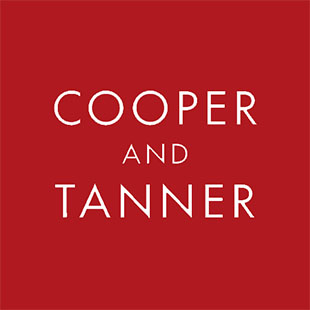 cooper and tanner