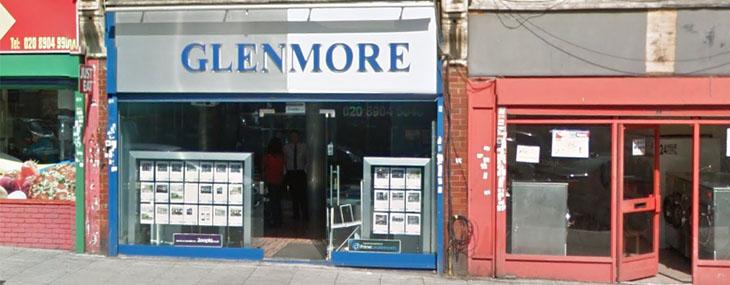 minimum wage glenmore