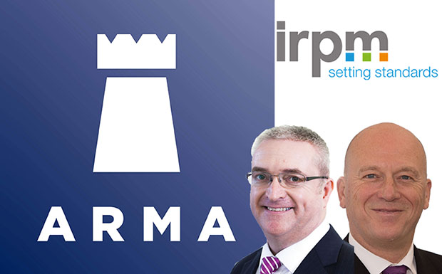 irpm arma merger property management