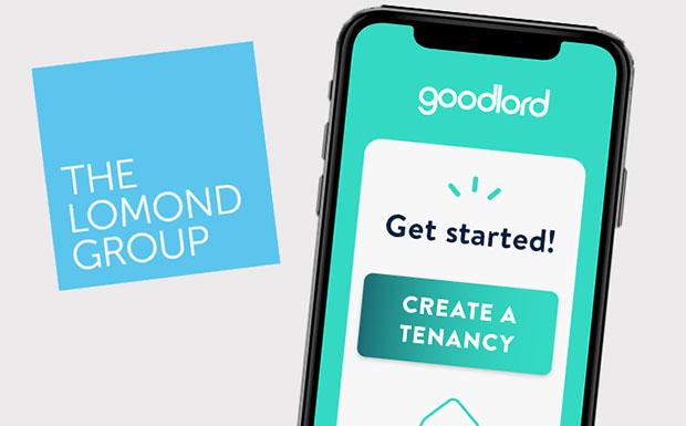 lomond goodlord