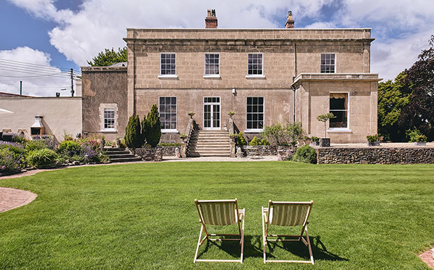 holcombe manor my home move