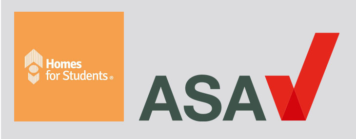 homes for students aSA lettings