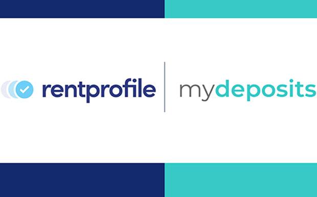 rental deposits tech