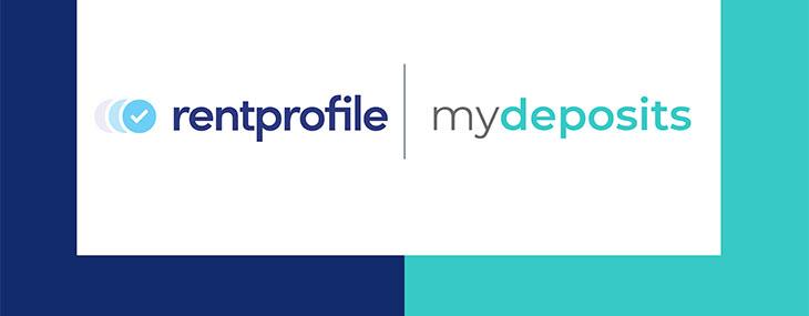 rentprofile mydeposits
