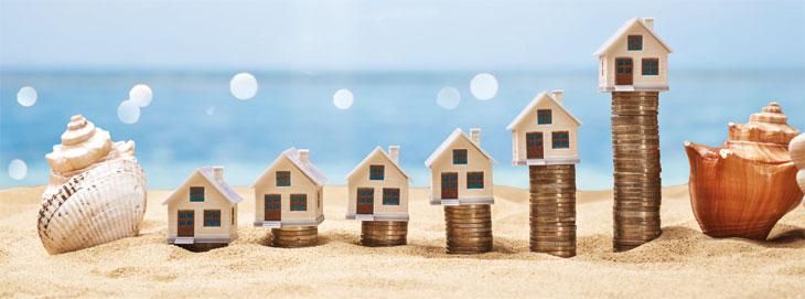 Link to Kate Faulkner - Property Prices
