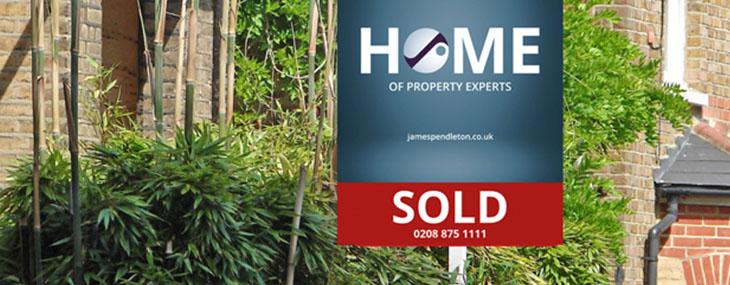 sold board pendleton properties
