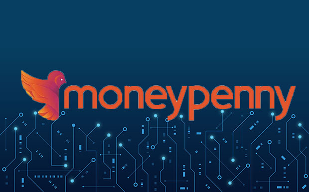 proptech moneypenny