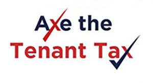 axe-the-tenant-tax-web