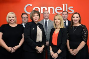 connells-midlands-land-new-homes-team-pic