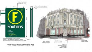 foxtons-branch-opening-plans