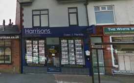 harrisons Rightmove intel