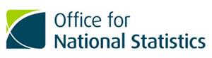 Office_for_national_statist