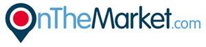 Onthemarket_logo