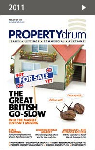 Propertydrum-Cover-2011