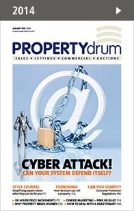 Propertydrum-Cover-2014