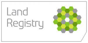 rental-fraud-land-registry