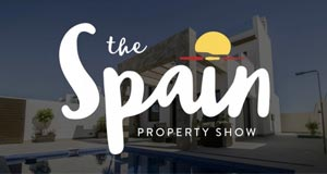 The Spain Property Show image