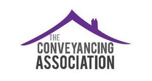 The Conveyancing Association logo image 2016
