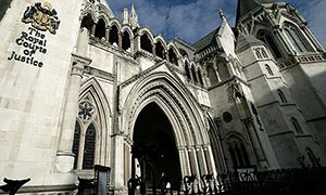 the-royal-courts-of-justice-a