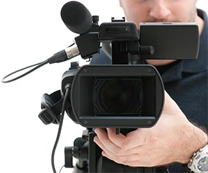 Video-production-feature-image