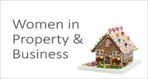 Women in Property and Business Network image
