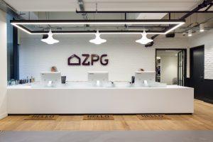 zpg-reception