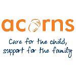Acorns image