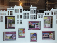 addisons_window_display