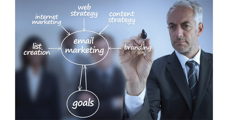 agents-email-marketing