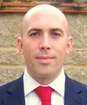 Alastair Mckee