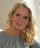 Alison Nunez image