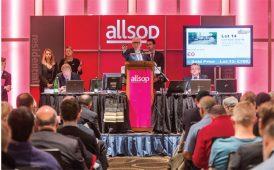 Allsop auction image