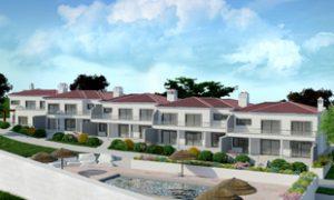 amancil-villas-cropped