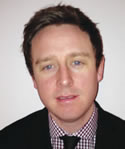 anthony-gaskell-agent-assure