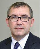Anthony Glasgow image