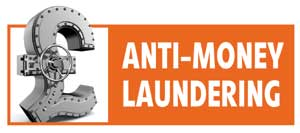 anti-money laundering image