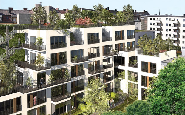apartments_germany