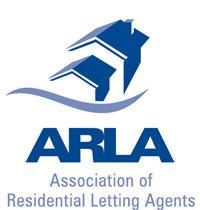 arla_logo