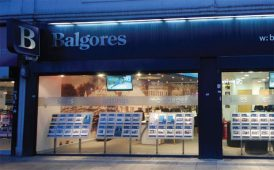 Balgores Customer Care Centre image