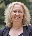 Baroness Grender image