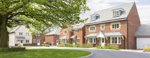 barratt_new_housing_develop